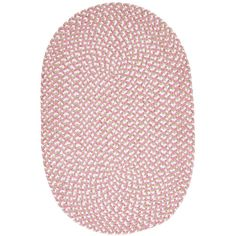 Found it at Joss & Main - Auerbach Pink Area Rug