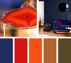 lemonbe_paleta-de-colores_azul-invierno