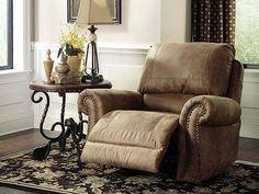 Sofa Furniture, Living Room Furniture, Living Room Decor, Kids Furniture, Furniture Shopping, Furniture Cleaning, Furniture Price, Furniture Websites, Furniture Market