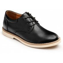 Shoes for Men Business Leather Shoes Men'S Office Shoes Casual Leather Shoes Casual Leather Shoes, Casual Shoes, Official Shoes, Man Office, Shoes Style, Style Fashion, Oxford Shoes, Dress Shoes, Lace Up