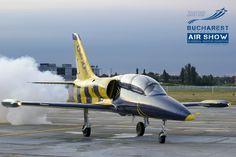 Program BIAS 2019 - Vezi orarul evoluțiilor la BIAS 2019 Programming, Fighter Jets, Aircraft, Aviation, Plane, Airplanes, Computer Programming, Airplane, Coding