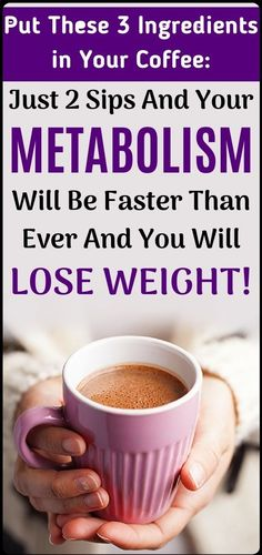 Health And Fitness Articles, Health And Nutrition, Health And Wellness, Health Fitness, Nutrition Education, Healthy Drinks, Healthy Tips, Healthy Food, Healthy Recipes