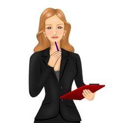 #Businessmanagement innovation ideas from #Google - 20% Time Forrester Hinds. #casesrudy   https://medium.com/@ForresterHinds/how-innovative-is-goggles-20-time-668e05f55340?source=userActivityShare-2fe37ac6c221-1503964916&utm_content=buffer405f1&utm_medium=social&utm_source=pinterest.com&utm_campaign=buffer