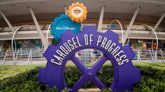 disney-traditions-carousel-of-progress