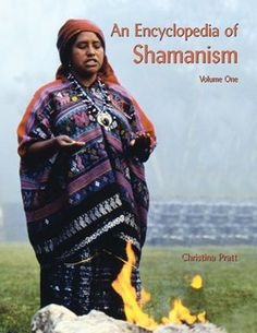 Shamanism is the practice of maximizing the human abilities of mind and spirit for healing and problem solving.