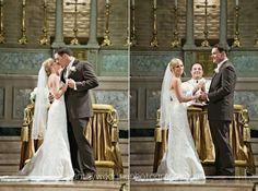 Chantilly Wedding Ph