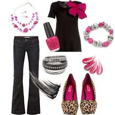 $5 Paparazzi Jewelry! Become an independent Consultant today!   http://www.kays5sparkle.com