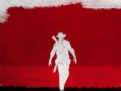 Django the revenger
