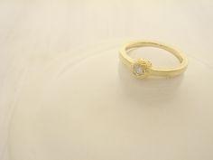 ZORRO - Order Ring - 194