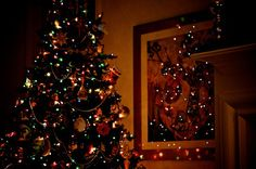 College Traveler: Christmas Abroad | College Gloss