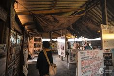 Museu de Fotografia do Tsunami Sri Lanka