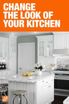 555 Best Kitchen Ideas Inspiration Images In 2019