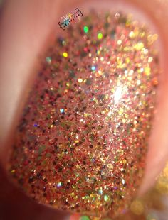 Delighted Barry M Magnetic Nail Polish Thick Nail Art Using Scotch Tape Flat Nail Art Trends Remove Nail Polish From Rug Young Mailing Nail Polish PurpleColorful Nail Art My Nail Polish Obsession: Tower Of Terror Inspired Duo From Sweet ..