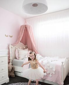 This face is what fuels my passion for kids Interiors 😍Such a pretty room with loads of gorgeous products 💕 So excited that Our #numero74 restock is on its way to us 🙌🏻 Limited number of pre-orders available online so #bequick  Shop kids decor & more online, #afterpay & #zippayau available. Styling by Bec Douros 📷 @sparrowcreative for @rozalia_russian • • • #petitejoliekids #kidsstyle #kidsdecor #kidsroom #kidstyle #kids #nursery #numero74 #nanahuchy #nurseryroom #nurserydecor #onlinesho...