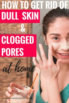 Face masks are pure skin magic, offering a synergistic, active delivery system that helps provide maximum ingredient impact. If your complexion is looking dull, drab, and less than fab, and beauty sleep is something you can only dream of then you need to spice up your skincare regimen!....READ MORE #BestSkinCream