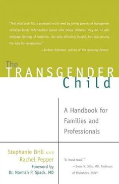 This comprehensive first of its kind guidebook explores the unique challenges that thousands of families face every day raising their children in every city and state. Through extensive research and i