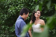 Wedding and Portrait photographer based out of Port Saint Lucie, FL. Columbia City Indiana, Port Saint Lucie, Portrait Photographers, Backyard, Couple Photos, Photography, Wedding, Couple Shots, Valentines Day Weddings