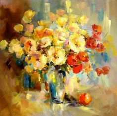 Anna Razumovskaya   Art&Tatucya