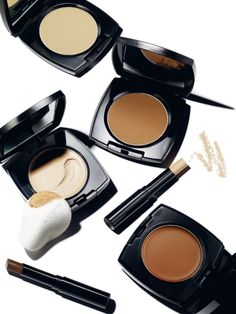 Create the perfect canvas for radiant skin with Ideal Flawless #AvonMakeup at my @AvonInsider eStore! #AvonRep