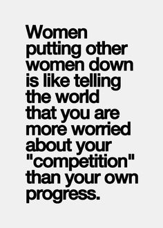 Discover and share Why Women Hate Men Quotes. Explore our collection of motivational and famous quotes by authors you know and love. Hate Men Quotes, Life Quotes Love, Woman Quotes, Great Quotes, Quotes To Live By, Me Quotes, Motivational Quotes, Inspirational Quotes, Insecure Women Quotes