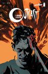 Review: Outcast #1   Outcast #1 by Robert Kirkman My rating: 5 of 5 stars  Started reading the comic to spoil the series enjoyed both related to Kyle maybe... glad to see season 2 for whatever they did on TV they took it from the comic so for more fun I read the comic Outcast and just likeView all my reviews