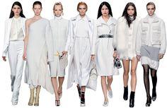 O branco é cor de inverno também! - http://www.damaurbana.com.br/o-branco-e-cor-de-inverno-tambem/