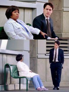 Greys Anatomy George, Greys Anatomy Cast, Izzie Stevens, You Changed My Life, Lexie Grey, Grey Anatomy Quotes, Living Without You, Series Movies, Beautiful Day
