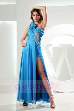 Shining Sequined Dress Shining Sequined Dress Cherish Dress