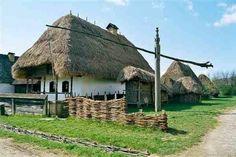 Salas, Vojvodina, Serbia