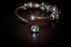 @Soufeel Jewelry #Soufeel the old trailer