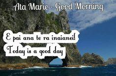 Maori Thinking Day, New Day, Languages, Proverbs, Teaching Resources, New Zealand, School Stuff, Literacy, Sunrise