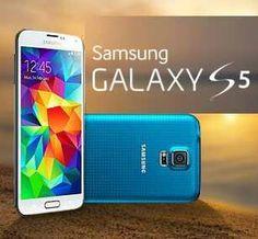 [loot] Buy Samsung Galaxy S5 At Just Rs. 13999  Flipkart