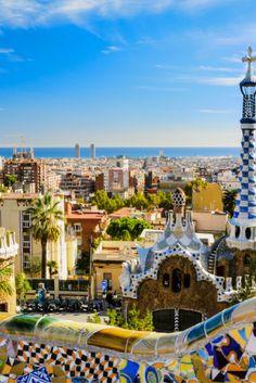 Vamosssss!  Vlieg nu naar Barcelona voor echt een spotprijsje! https://ticketspy.nl/deals/hola-vlieg-nu-naar-barcelona-va-e30/