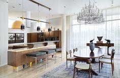 ecclectic-interior-design