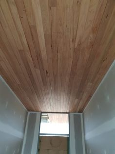 We do not sell cheap cladding just to get a sale. We do not shop around for cladding as we know our supplier is the best and it will make your carpenter or builder happy onsite!  There is no point having great cladding if you can't finish it nicely so we also supply trims to suit.  #Spotted_gum_cladding #Blackbutt_cladding #Charred_cladding #Hardwood_cladding #Shiplap_cladding  04/09 Roanoak Court,  East Bendigo,  3550 Australia  Email : info@directhardwood.com.au Contact No : 0407 837 733 Shiplap Cladding, Timber Cladding, Timber Flooring, Sawn Timber, Daylesford, Shop Around, Carpenter, Melbourne, This Is Us