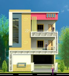 planning, elevational designes ,constructions of residential and commercial buildings House Outer Design, House Arch Design, 3 Storey House Design, House Outside Design, Village House Design, Kerala House Design, Home Building Design, Bungalow House Design, Small House Design