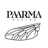 Paarma Design Identity, Flora, My Love, Design, Products, Plants, Personal Identity, Gadget