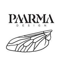 Paarma Design