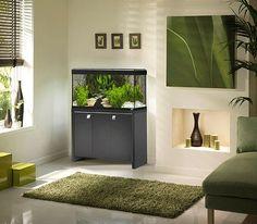 Aquarium Cabinets , Find Complete Details about Aquarium Cabinets,Aquarium Cabinet from Other Home Furniture Supplier or Manufacturer-Aquapac