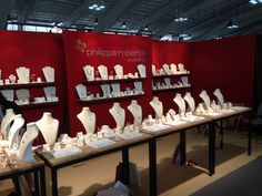 Phillipa Roberts Jewelry | NYNOW