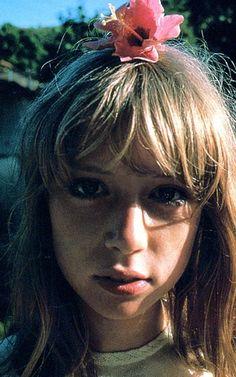 Patti Boyd