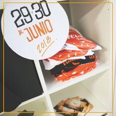 Estamos deseando desvelar las sorpresas que os tenemos preparadas.  Tenemos la base de operaciones llena de detalles para soñar todos juntos.  El 29 y 30 de junio en La Marina de València.  ¡Vuelve a soñar! Con 4everValenciaFest. Entradas ya a la venta en Ticketmaster España. #4everValenciaFest #4evers #Valencia #festival