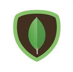 MongoDB User Group (MUG) logo