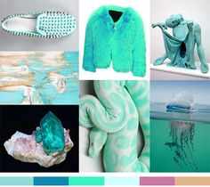 Color | Jade Vine   #greenwithenvy #lifeinstyle