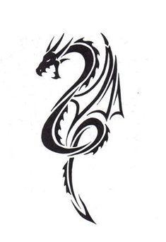 puma tribal tattoo - Google Search