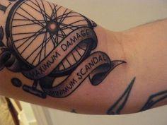 1.bp.blogspot.com -iuuvtIZ4Vgk Tw-NlAdgixI AAAAAAAASTc NFkSePskujI s1600 polo_tattoo.jpg