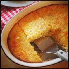 Try this delicious savory rice pudding for a cool twist on a classic Latin dish (EXCLUSIVE RECIPE)   ¿Qué M&...