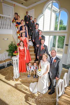 20 Best White House Wedding Chapel Warren Mi Images In