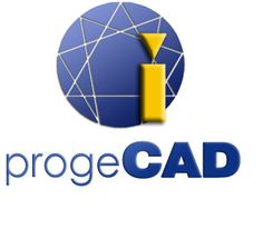 ProgeCAD 2017 Professional Crack is specialist in making computer aided designs; generally collections of 2 dimension and 3 dimensions are created.