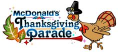 http://chicagofabulousblog.com/wp-content/uploads/2013/11/mtp-1024x453.gifRing in your holiday season with the 80th McDonald's Thanksgiving Parade! Enjoy classic gigantic balloons, the nation's finest marching bands, majestic horses, festive floats, incredible performance groups, celebrities, and even an appearance from Ronald McDonald ® and Santa Claus!  The parade st... http://chicagofabulousblog.com/